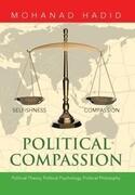 Political Compassion