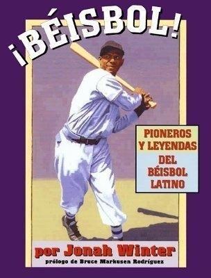 Beisbol als Taschenbuch