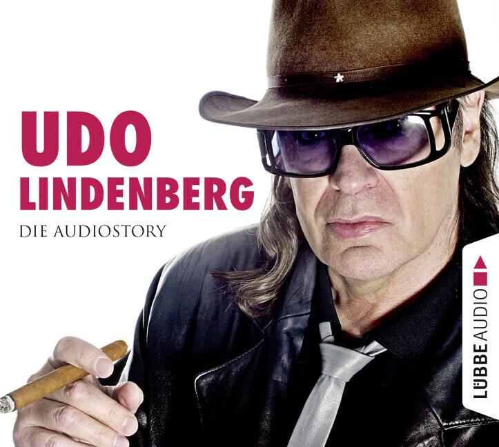 udo lindenberg im radio-today - Shop