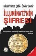 Illuminatinin Sifresi