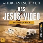 Das Jesus-Video - Folge 02