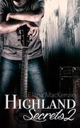 Highland Secrets 2