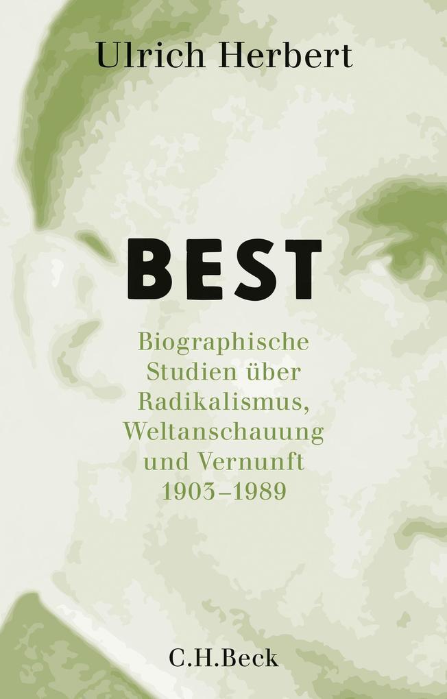 Best als Buch