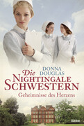 Die Nightingale Schwestern 02