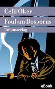 Foul am Bosporus