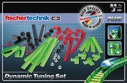 Fischertechnik 533873 - Baukasten, Dynamic Tuning Set