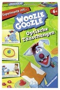 Woozle Goozle - Optische Täuschungen Woozle Goozle