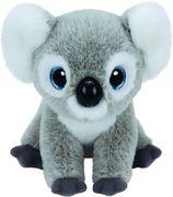 Kookoo, Koala grau 33cm