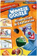 Woozle Goozle - Mineralien und Edelsteine Woozle Goozle