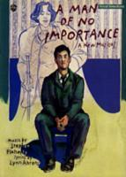 A Man of No Importance: Vocal Selections als Taschenbuch