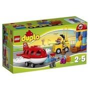 LEGO® Duplo 10590 - Flughafen