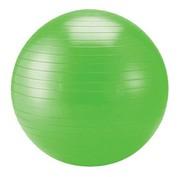 Schildkröt 960055 - Fitness Gymnastikball, limegreen, 55 cm