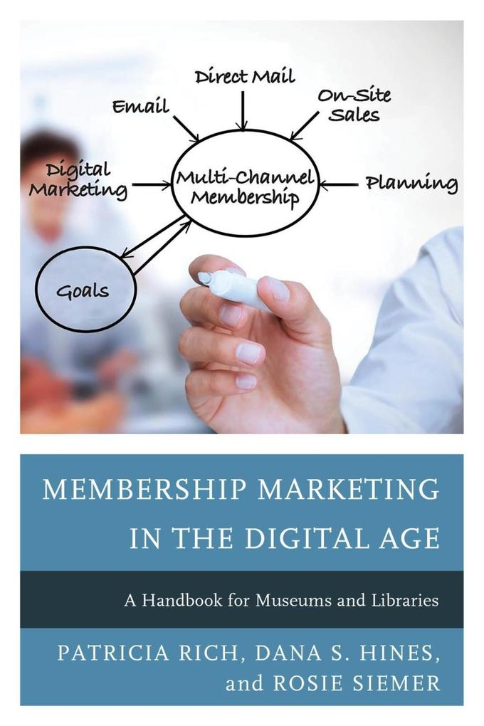 marketing in the digital age questions Management checklist for communications and marketing the case management checklist for communications and marketing was created in 2007 by the case commission on communications and marketing and modeled after a development checklist created by the commission on philanthropy.