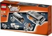LEGO® Technic 8293 - Power Functions Tuning-Set
