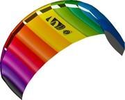 Invento 11768250 - Symphony Beach III 1.8 Rainbow, Lenkmatte