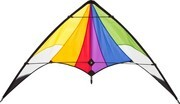 Invento 10218730 - Lenkdrachen Orion Rainbow