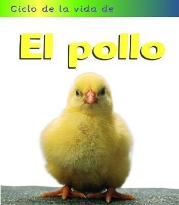 El Pollo als Taschenbuch