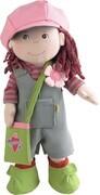 HABA 3663 - Puppe Elise, 30 cm