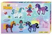 Hama - Geschenkpackung Pegasus