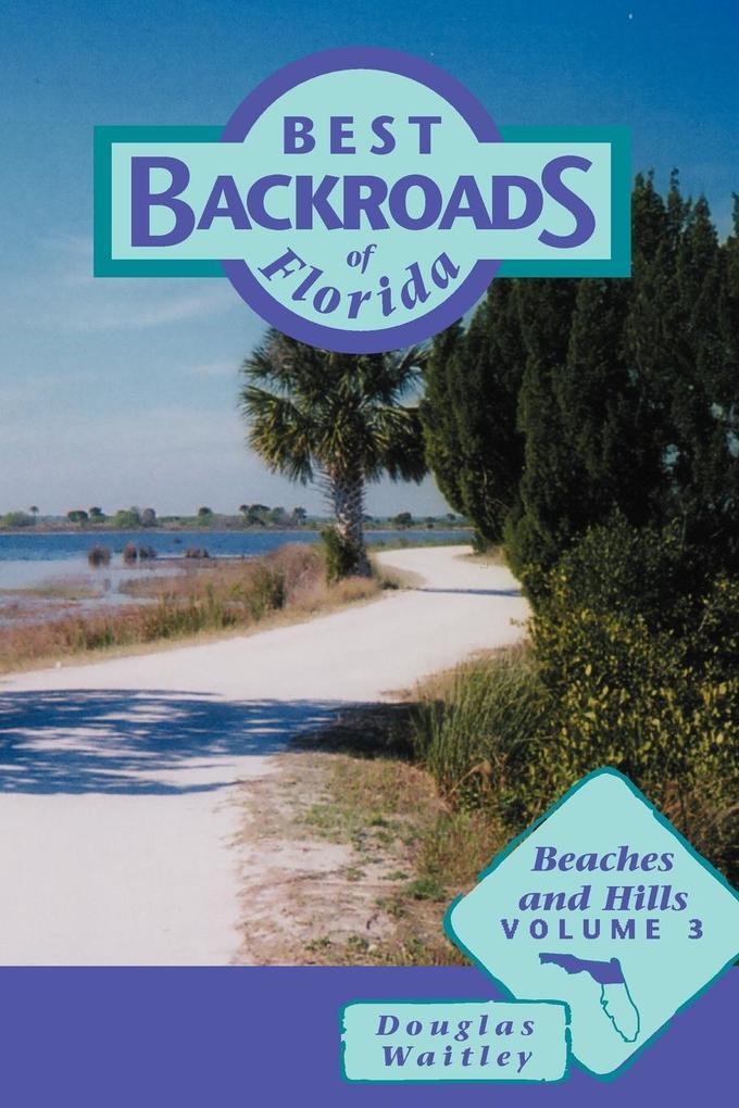 Beaches and Hills als Taschenbuch