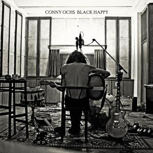 Black Happy