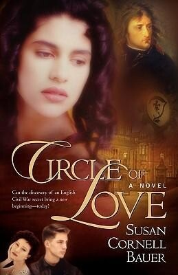 Circle of Love als Taschenbuch