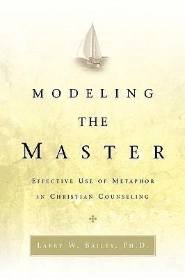Modeling the Master als Taschenbuch