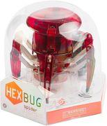 Hexbug 501093 - Spider mit IR-Steuerung, 1 Stück