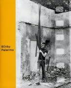 Blinky Palermo als Taschenbuch