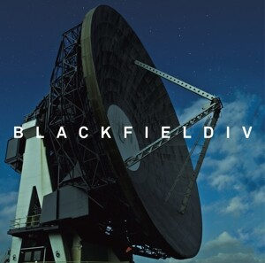 Blackfield IV (Limited Edition)
