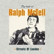 Streets Of London-Best Of