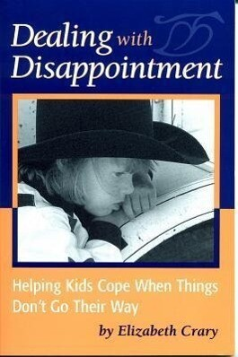 Dealing with Disappointment als Buch