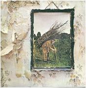 Led Zeppelin IV(2014 Reissue)(Deluxe Vinyl Boxset)