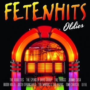 Fetenhits-Oldies