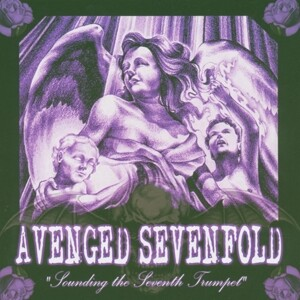 Sounding The Seventh Trumpet (Ltd.Double Vinyl)