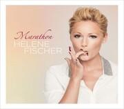 Marathon (Maxi CD)