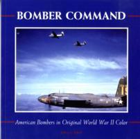 Bomber Command als Taschenbuch