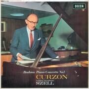 Klavierkonzert 1 (Vinyl)