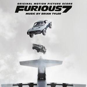 Furious 7 (Brian Tyler)