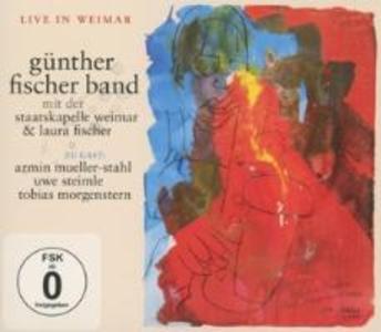Live In Weimar