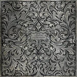 The Turnpike Troubadours (LP)