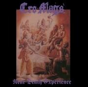 Near Death Experience (Ltd.Vinyl)