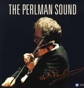 The Perlman Sound (Ltd.Edition)