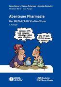 Abenteuer Pharmazie