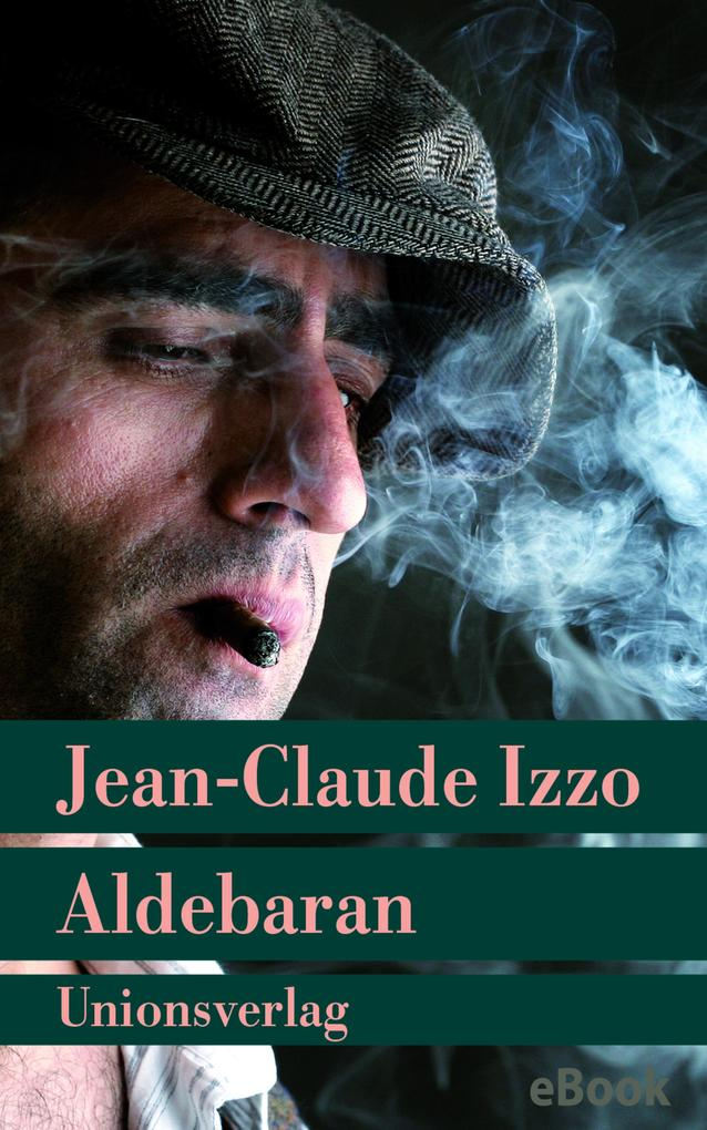 Aldebaran als eBook