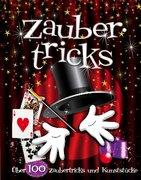 Zaubertricks