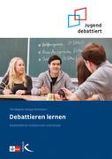 Debattieren lernen