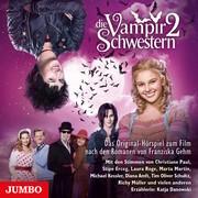 Die Vampirschwestern 2