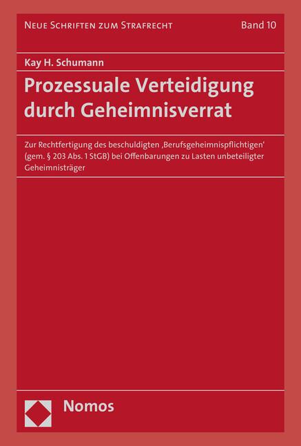 Interne und externe Kontrollmechanismen in der ...