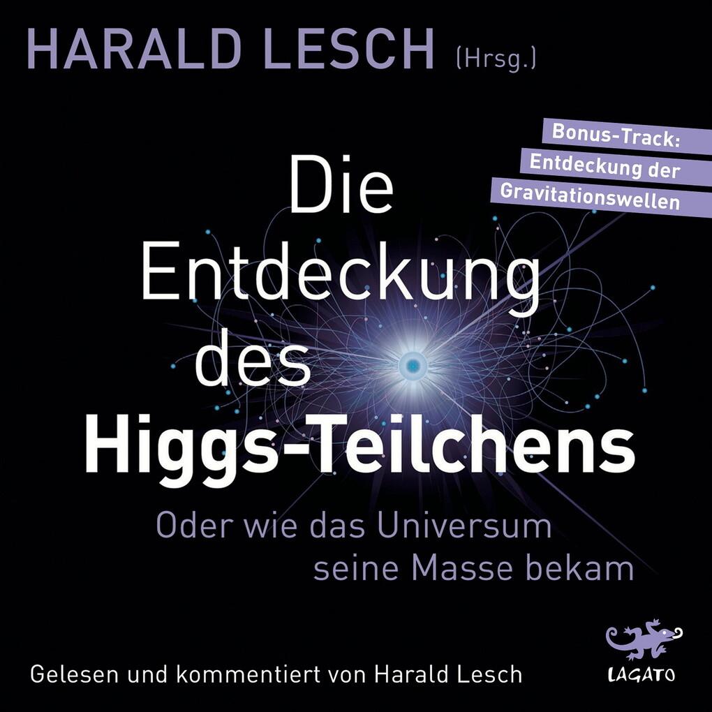 Higgs-Teilchens im radio-today - Shop